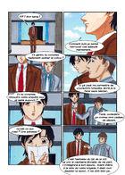 Dark Sorcerer : Capítulo 1 página 97