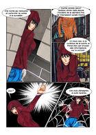 Dark Sorcerer : Capítulo 1 página 99