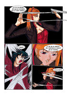 Dark Sorcerer : Chapitre 1 page 100