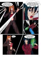Dark Sorcerer : Chapitre 1 page 101