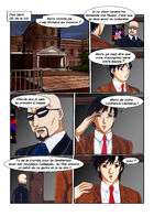 Dark Sorcerer : Capítulo 1 página 104