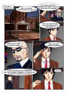 Dark Sorcerer : Chapitre 1 page 104