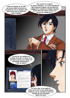 Dark Sorcerer : Chapitre 1 page 105