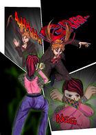 Dark Sorcerer : Capítulo 1 página 114