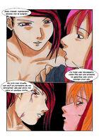 Dark Sorcerer : Chapitre 1 page 123