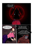 Dark Sorcerer : Chapitre 1 page 125