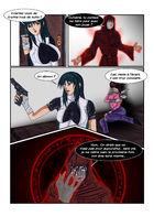 Dark Sorcerer : Chapitre 1 page 126