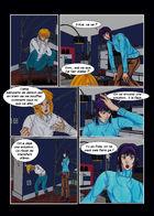 Dark Sorcerer : Chapitre 1 page 139