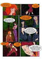 Dark Sorcerer : Chapitre 1 page 153