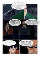 Dark Sorcerer : Capítulo 1 página 154