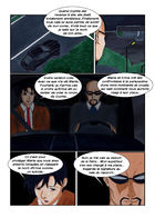 Dark Sorcerer : Chapitre 1 page 154