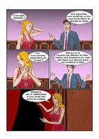 Dark Sorcerer : Chapitre 1 page 160