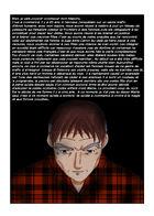 Dark Sorcerer : Capítulo 1 página 162