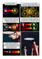 Dark Sorcerer : Capítulo 1 página 168
