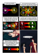 Dark Sorcerer : Chapitre 1 page 168