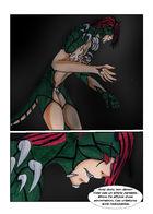Dark Sorcerer : Chapitre 1 page 174