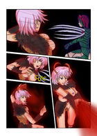 Dark Sorcerer : Chapitre 1 page 181