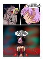 Dark Sorcerer : Chapitre 1 page 184