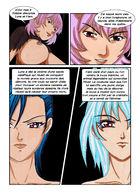 Dark Sorcerer : Chapitre 1 page 186
