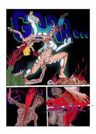 Dark Sorcerer : Глава 1 страница 188