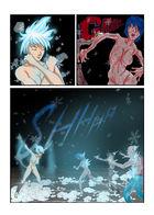 Dark Sorcerer : Chapitre 1 page 189