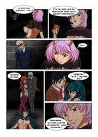 Dark Sorcerer : Chapitre 1 page 194