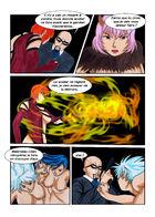 Dark Sorcerer : Chapitre 1 page 199
