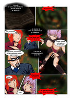 Dark Sorcerer : Chapitre 1 page 204