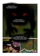 Dark Sorcerer : Chapitre 1 page 205