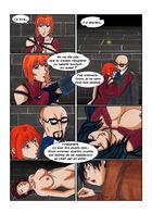 Dark Sorcerer : Chapitre 1 page 210