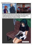 Dark Sorcerer : Chapitre 1 page 211