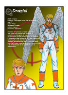 Dark Sorcerer : Chapitre 1 page 226