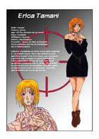 Dark Sorcerer : Capítulo 1 página 220