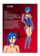 Dark Sorcerer : Chapitre 1 page 220