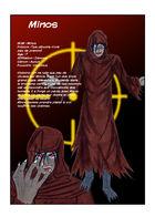 Dark Sorcerer : Chapitre 1 page 223