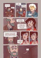 Plume : Chapitre 6 page 4
