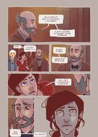 Plume : Capítulo 6 página 6