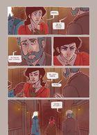 Plume : Capítulo 6 página 7