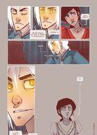 Plume : Chapitre 6 page 27