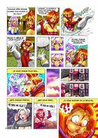 les fées : Chapitre 1 page 4