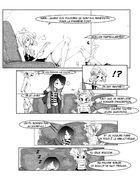 Lex Dei: Le crépuscule des dieux : Chapitre 2 page 13