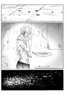 Lex Dei: Le crépuscule des dieux : Chapitre 2 page 14