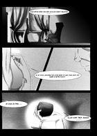 Lex Dei: Le crépuscule des dieux : Chapter 2 page 2