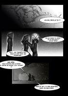 Lex Dei: Le crépuscule des dieux : Chapitre 2 page 3