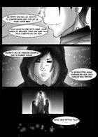 Lex Dei: Le crépuscule des dieux : Chapter 2 page 5