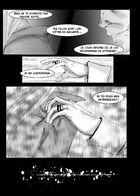 Lex Dei: Le crépuscule des dieux : Chapitre 2 page 7