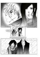 Lex Dei: Le crépuscule des dieux : Chapitre 2 page 9