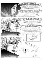 Lex Dei: Le crépuscule des dieux : Chapitre 2 page 10