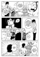 Paradis des otakus : Chapitre 4 page 4