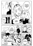 Paradis des otakus : Chapitre 4 page 8